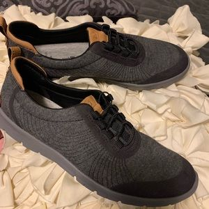 Cloudstepper by Clarks Walking Shoes